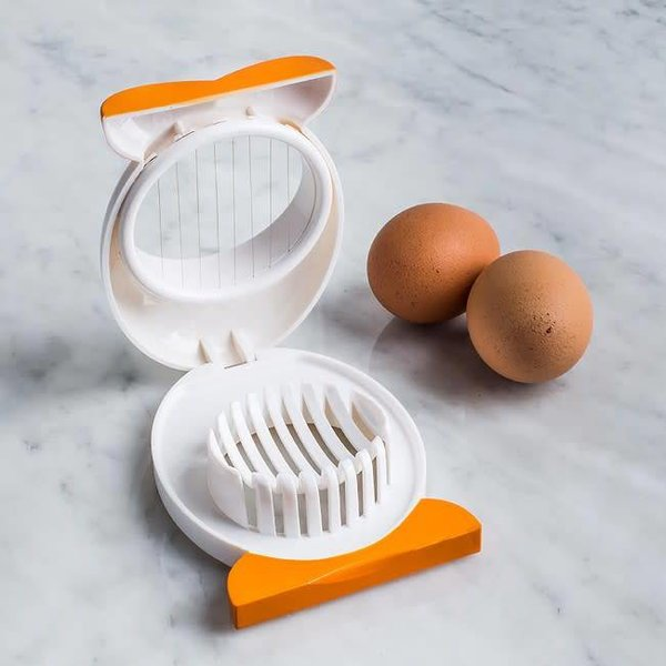 Joie ''Wedgey'' Egg Slicer