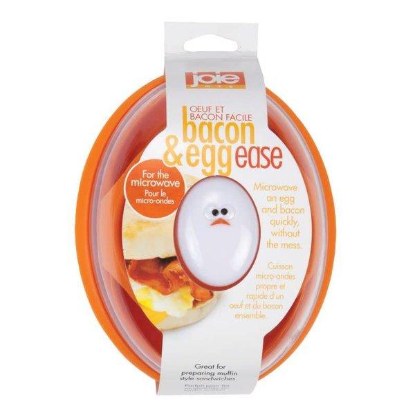 Joie Bacon & Egg Ease