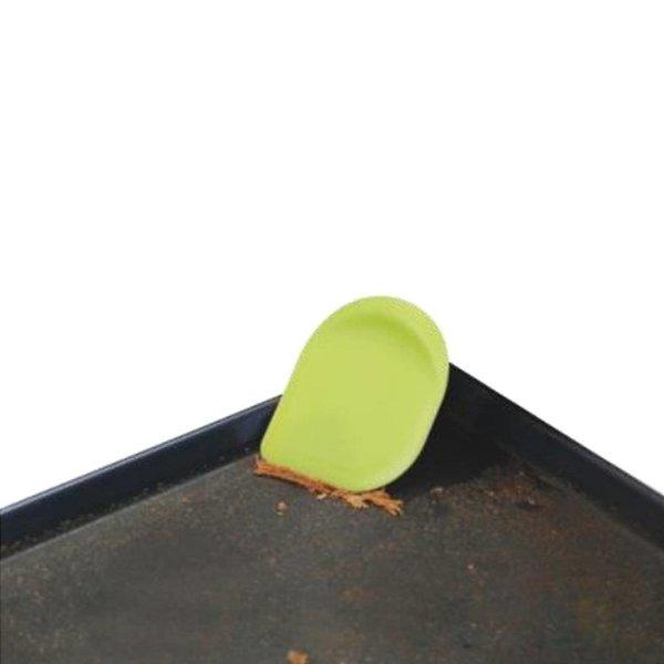 Starfrit GOURMET Pan Scraper