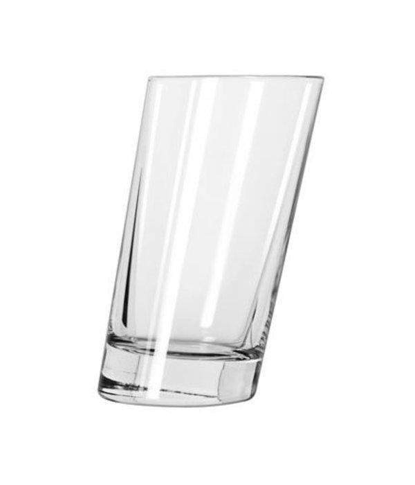 """Borgonovo ensemble de 6 verres """"Pisa"""""""