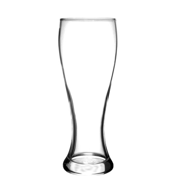 Pub Style Beer Glass 23 oz