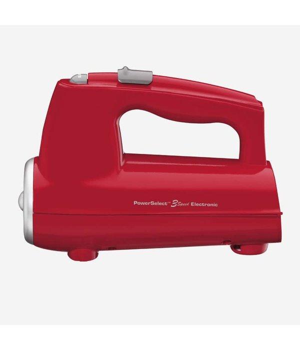 Cuisinart Cuisinart Power Advantage 3-Speed Hand Mixer