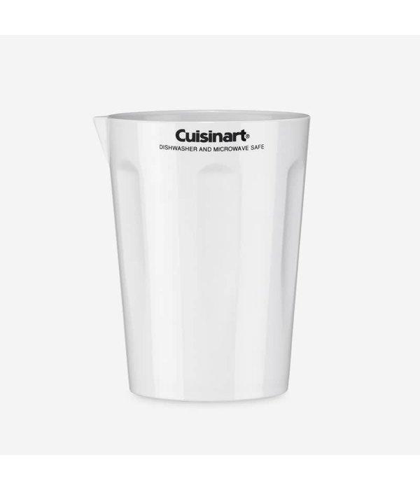 Cuisinart Cuisinart Quick Prep® Hand Blender, White