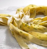 KitchenAid Kitchenaid 5-Piece Pasta Deluxe Set