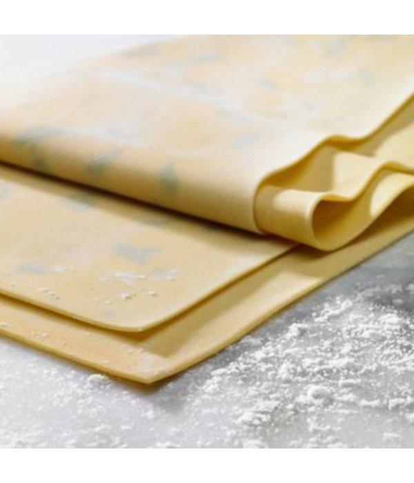 KitchenAid Ensemble de machine à pâtes de luxe de 5 pièces Kitchenaid