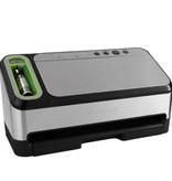 Foodsaver FoodSaver® V4825 2-In-1 Vacuum Sealing System
