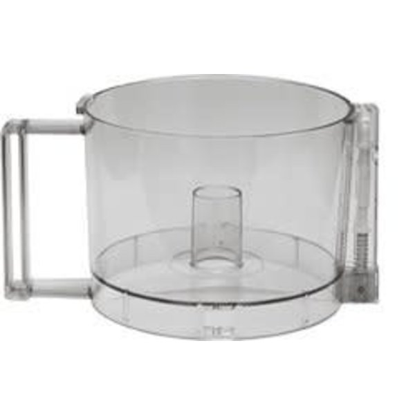 Cuisinart Work Bowl for DLC-5