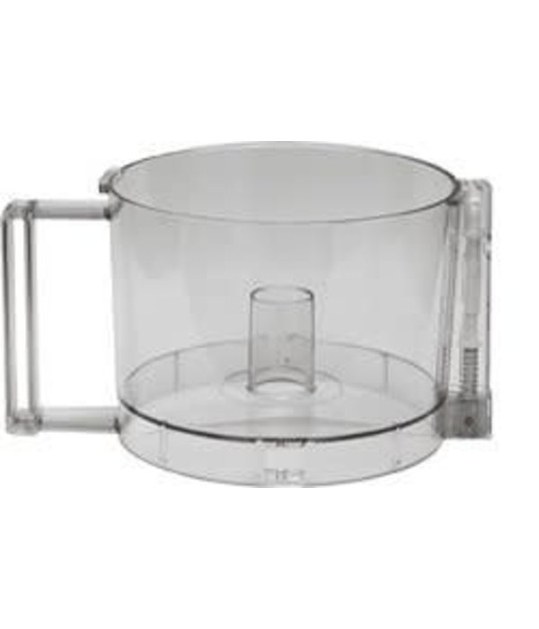 Cuisinart Cuisinart Work Bowl for DLC-5