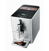 Jura Machine automatique Ena Micro 90 Argent de Jura