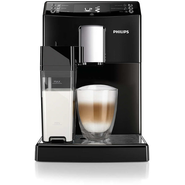 Philips 3100 series Fully automatic espresso machine