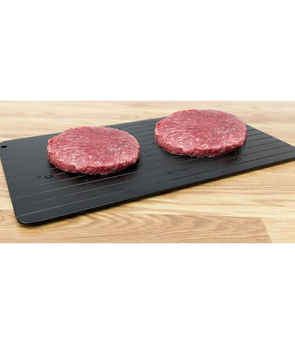 As Seen On TV Wonder Quick Defrosting Tray