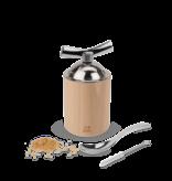 "Peugeot Peugeot ""Isen"" Manual flax seed mill 13cm"