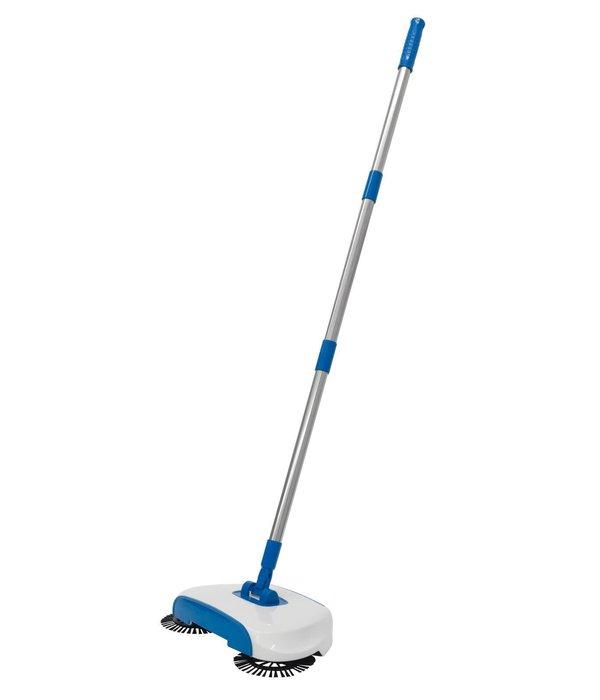 """Vu à la Télé Balai mécanique """"Insta Sweep"""" de Top Clean"""