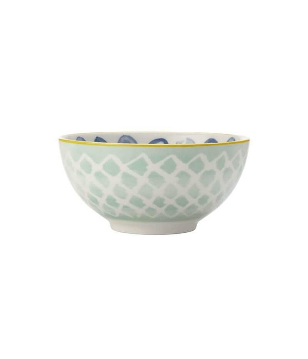 Maxwell & Williams Laguna Bowl 12.5cm Marina