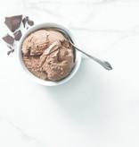 Ricardo Ricardo Ice Cream Maker