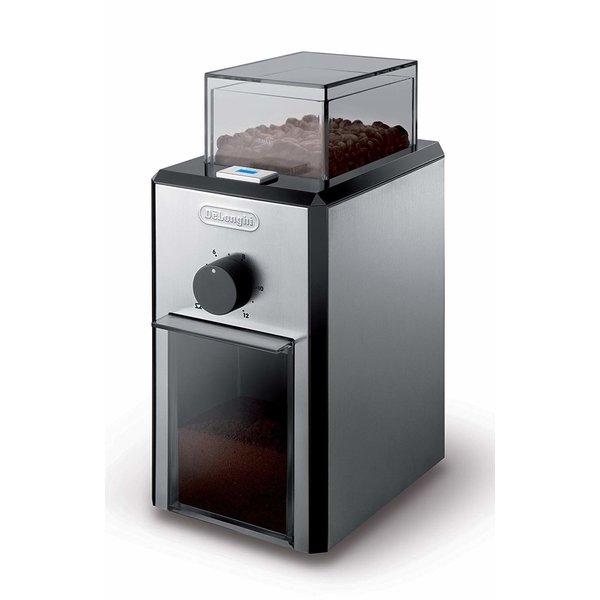 Moulin à café à meules DELONGHI