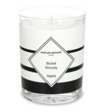 Lampe Berger de Paris Lampe Berger Scented candle for stopping tobacco odours