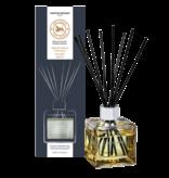 """Lampe Berger de Paris Bouquet parfumé cube anti odeur de cuisine """"Fruité et Fleuri"""" par Lampe Berger Paris"""