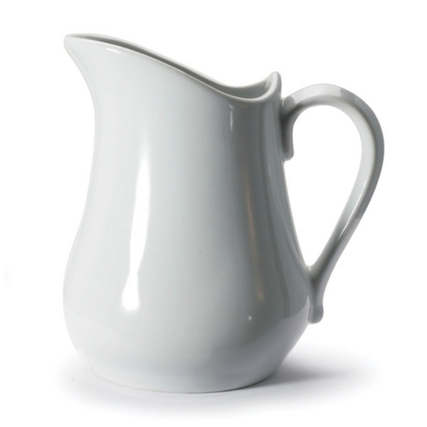 Danesco 1L BIA Pitcher