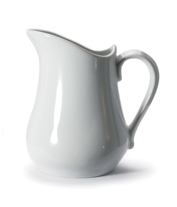 BIA Cordon Bleu Danesco 1L BIA Pitcher