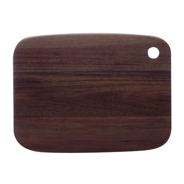 Maxwell & Williams Artisan Acacia Rectangular Board 36X28cm