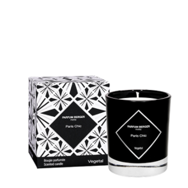 """Maison Berger Paris """"Paris Chic"""" Scented Candle"""