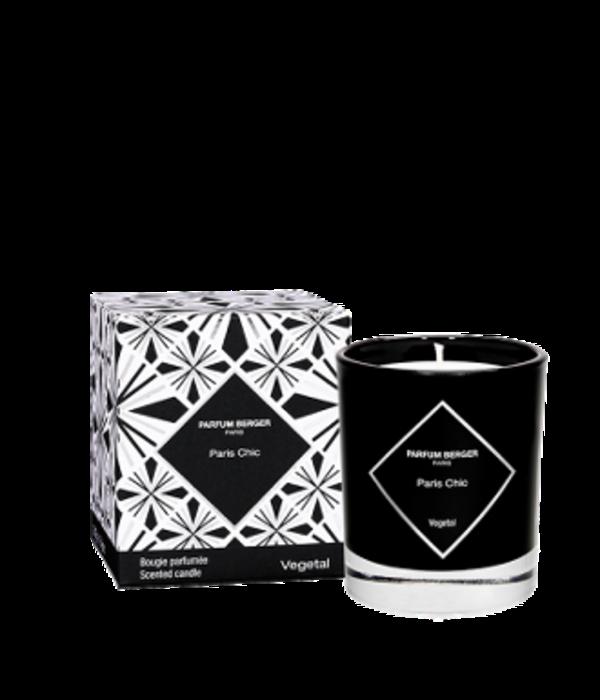 """Lampe Berger de Paris Maison Berger Paris """"Paris Chic"""" Scented Candle"""