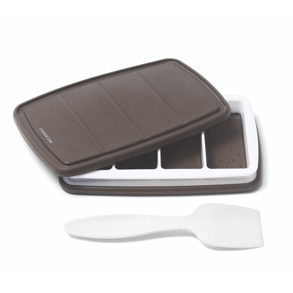 Ricardo Ice Cream Sandwich Maker