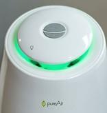 PureAir pureAir500 by GreenTech Environmental