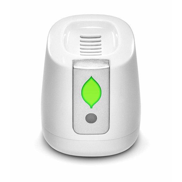 Purificateur pour le réfrigérateur PureAir
