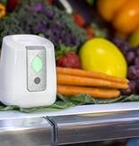 PureAir Purificateur pour le réfrigérateur PureAir