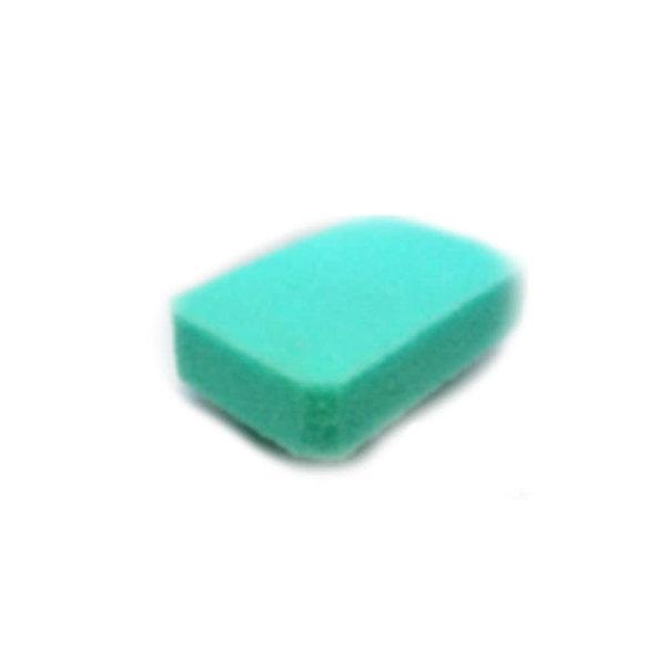 biobob scrubobXL sponge