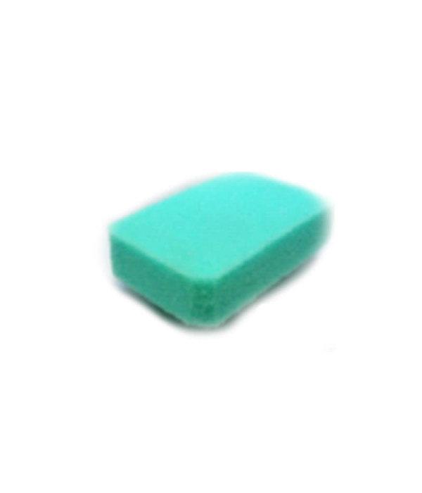 bioBob biobob scrubobXL sponge