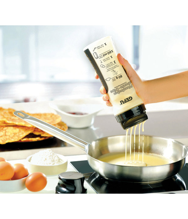 Gefu Crêpe/Pancake Twister