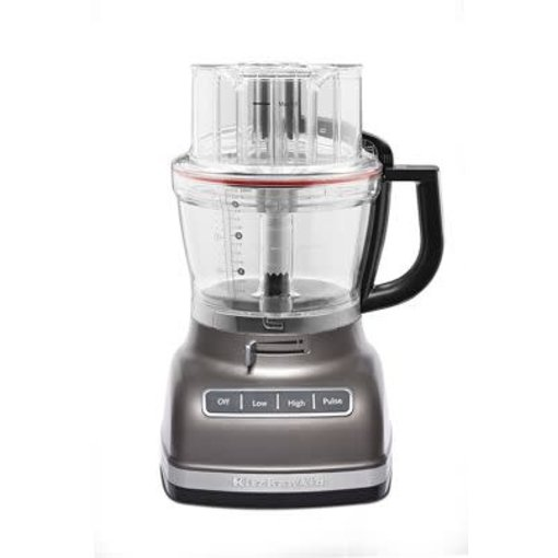 KitchenAid KitchenAid Architect 14-Cup Food Processor