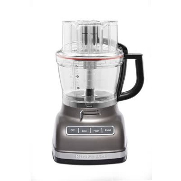 KitchenAid Architect 14-Cup Food Processor
