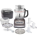 KitchenAid Robot culinaire de 14 tasses série Architect de KitchenAid