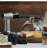 "Breville ""the Smoking Gun"" de Breville"