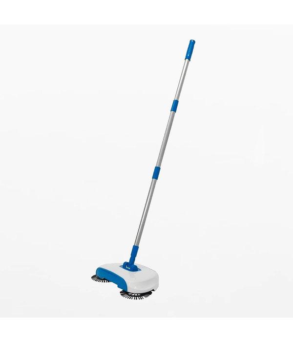 "Balai ""Insta Sweep"" de Top Clean"