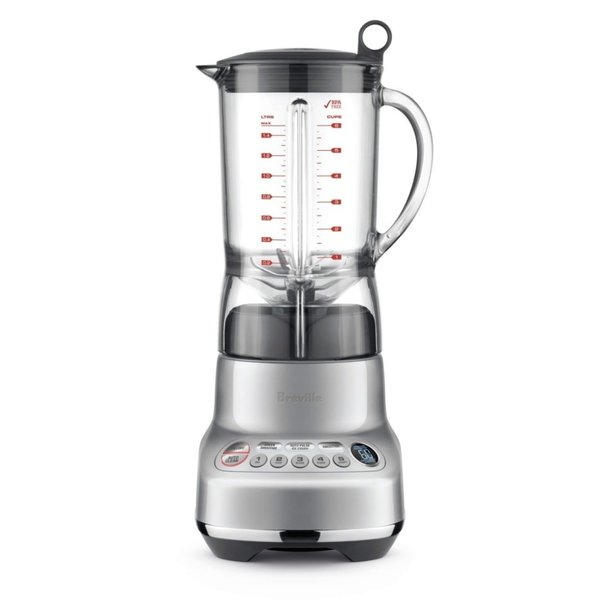 "Mélangeur ""Fresh and Furious"" de Breville"