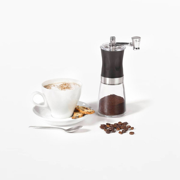 Starfrit Coffee Grinder