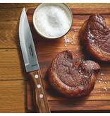 Couteau à bifteck ''jumbo'' de Tramontina
