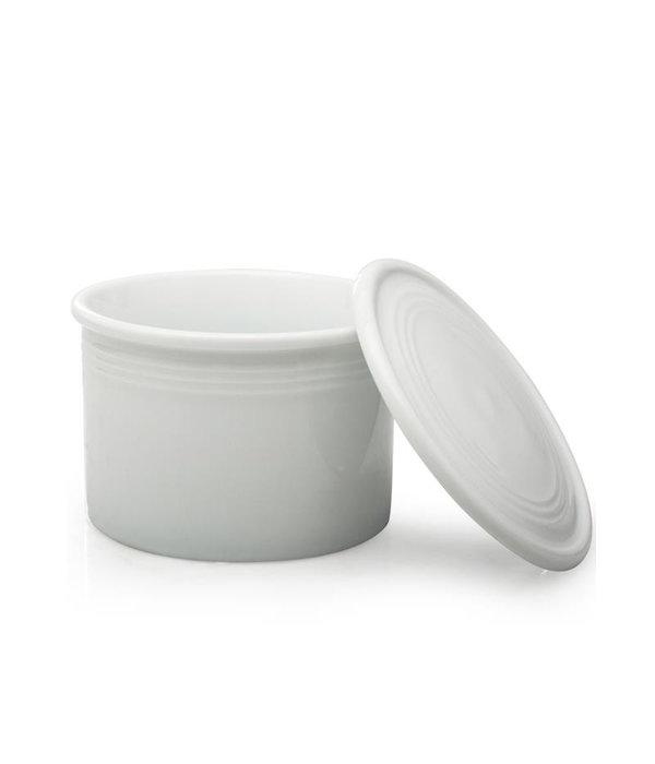 BIA Cordon Bleu Pot tout-usage de BIA