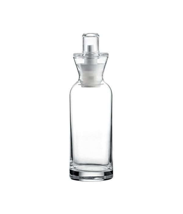"Guzzini Guzzini Oil/Vinegar Cruet ""Perfect Dressing"""