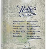 Nellie's Nellie's All-Natural One Soap 570ml, Fragrance Free