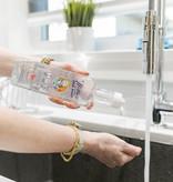 """Nellie's Savon """"One Soap""""  de Nellie's Non Parfumé 570ml"""