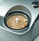 """Delonghi Machine à gelato et crème glacée """"Il Gelataoi"""" De'Longhi"""