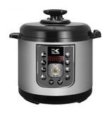 Kalorik Perfect Sear Pressure Cooker 1000W