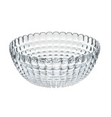 Guzzini Guzzini ''Tiffany'' Large Bowl