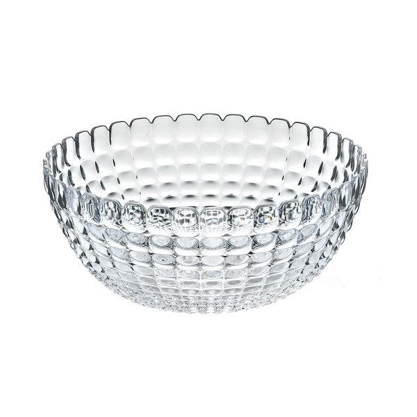 Bol ''Tiffany''  25 cm de Guzzini